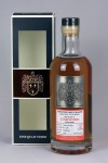 Linkwood 1997 CWC - Exclusive Malts 54,2% vol.