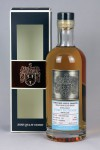 Port Dundas 1991 CWC - Exclusive Grains 55,6% vol.